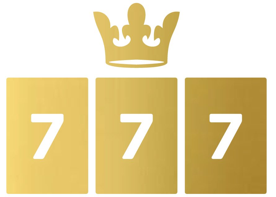 777.dk