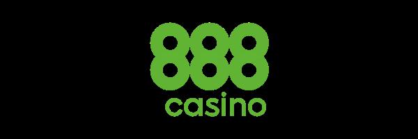 888casino - Anmeldelse