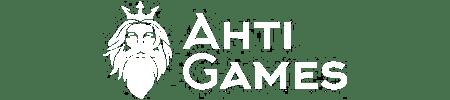 AHTI Games - Anmeldelse