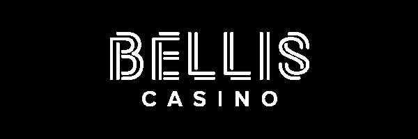 Bellis Casino - Anmeldelse