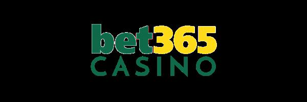 Bet365 Casino - Anmeldelse