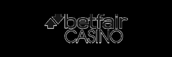Betfair Casino - Anmeldelse