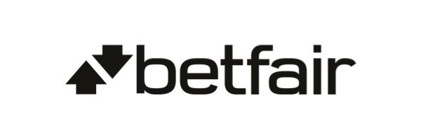 Betfair - Anmeldelse