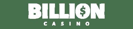 Billion Casino - Anmeldelse
