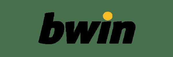 Bwin - Anmeldelse