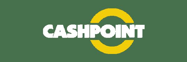 Cashpoint - Anmeldelse