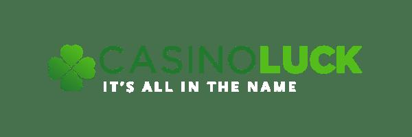 CasinoLuck - Anmeldelse