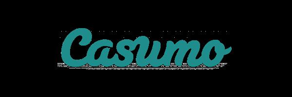 Casumo - Anmeldelse