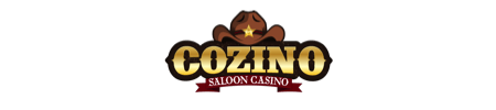 Cozino Casino - Anmeldelse