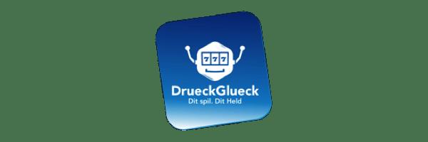 DrueckGlueck - Anmeldelse
