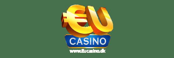 EUCasino - Anmeldelse