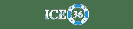 Ice36 - Anmeldelse
