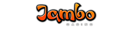 Jambo Casino - Anmeldelse