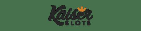 KaiserSlots - Anmeldelse