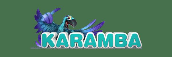 Karamba - Anmeldelse