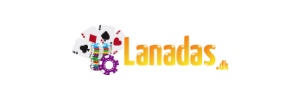 Lanadas - Anmeldelse
