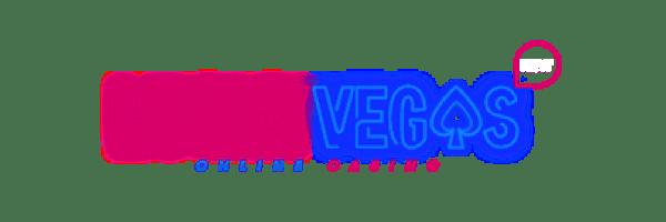 Lucky Vegas - Anmeldelse