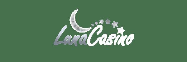 Luna Casino - Anmeldelse