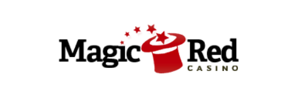 Magic Red Casino - Anmeldelse