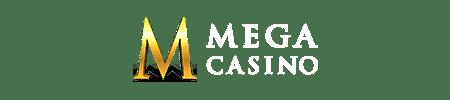 Mega Casino - Anmeldelse
