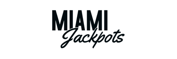 Miami Jackpots - Anmeldelse