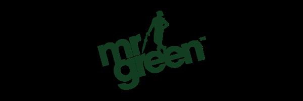 Mr Green - Anmeldelse