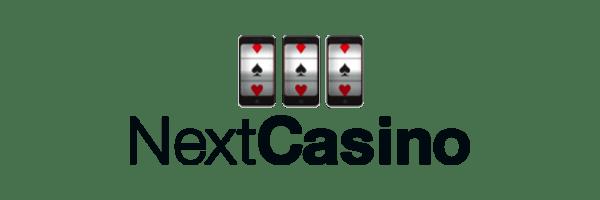 NextCasino - Anmeldelse
