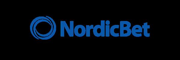 NordicBet - Anmeldelse