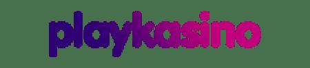 PlayKasino - Anmeldelse