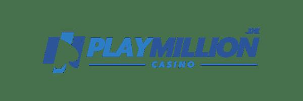 PlayMillion - Anmeldelse