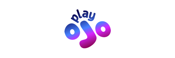 PlayOJO - Anmeldelse