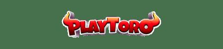 PlayToro - Anmeldelse