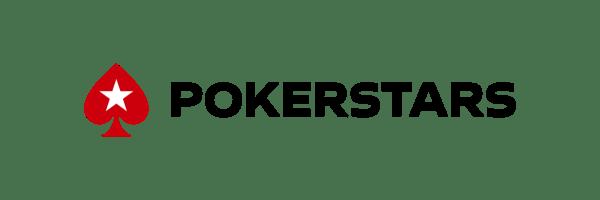 PokerStars - Anmeldelse