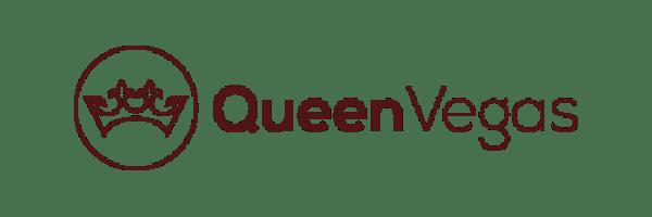 Queen Vegas - Anmeldelse