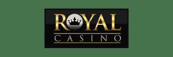 Royal Casino - Anmeldelse