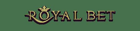 RoyalBet Casino - Anmeldelse