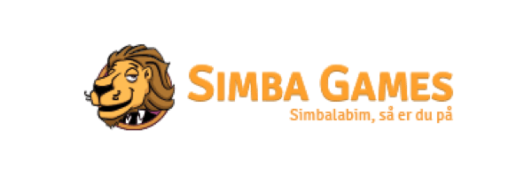 SimbaGames - Anmeldelse