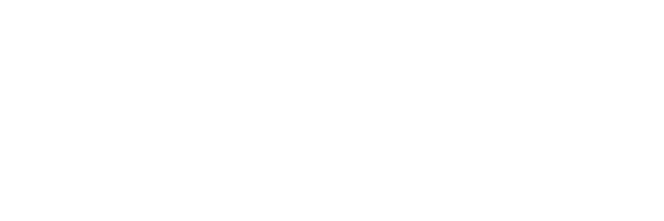 Tombola - Anmeldelse