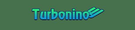 Turbonino - Anmeldelse