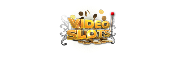 VideoSlots - Anmeldelse