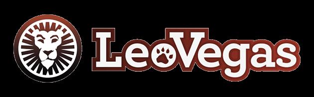 LeoVegas - Anmeldelse