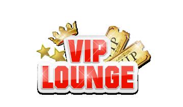 VIP lounge i Danmark