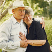 beautiful-old-couple-spend-time-summer-garden_1157-38543