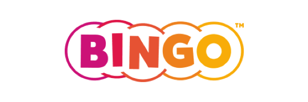 Bingo.dk - Anmeldelse