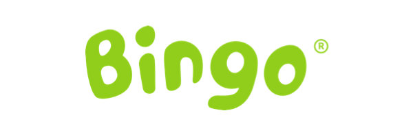 Danske Spil Bingo - Anmeldelse